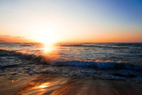 Meer (1 von 1)